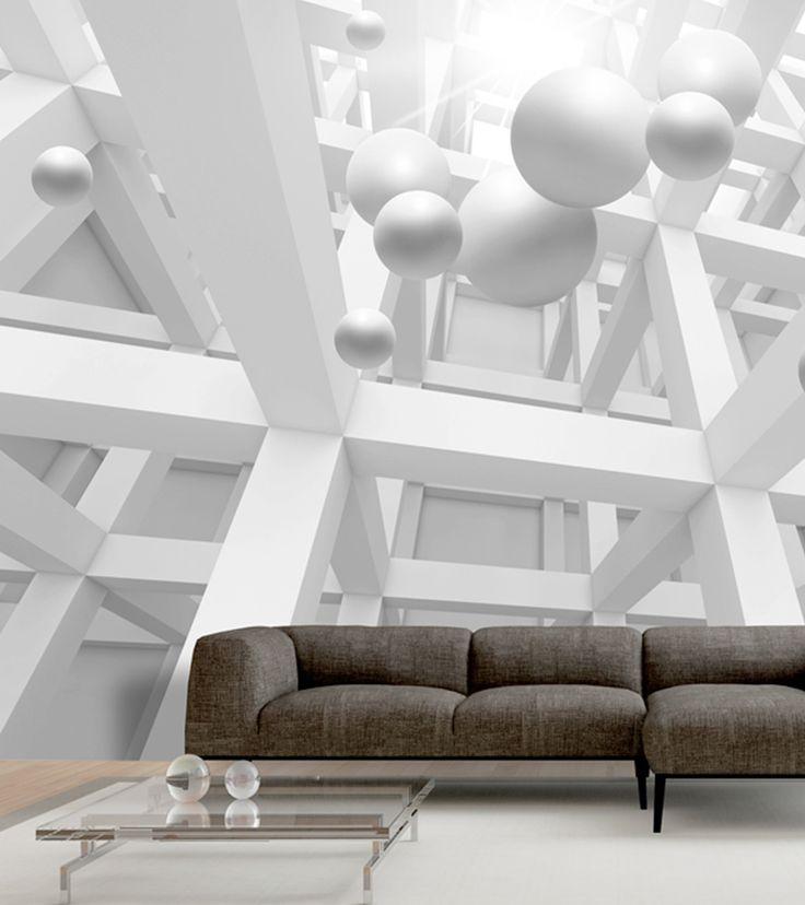 68 best fototapeten bei bimago images on pinterest. Black Bedroom Furniture Sets. Home Design Ideas