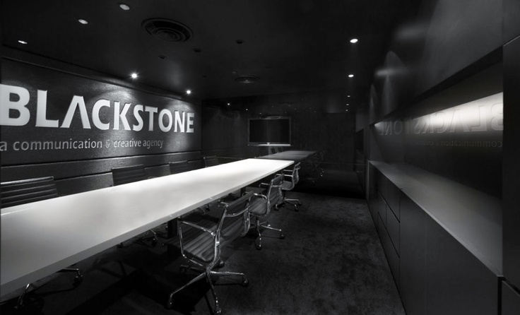 Welcome to the house! Come visit us: www.blackstoneindonesia.com :)