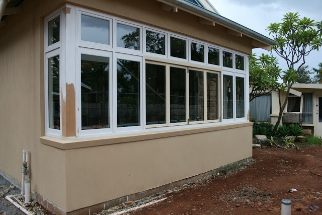 Box Bay Window For House Our Dream Home 2013 Pinterest