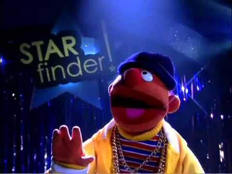 PBS Kids Ready to Learn - Star Finder! - YouTube