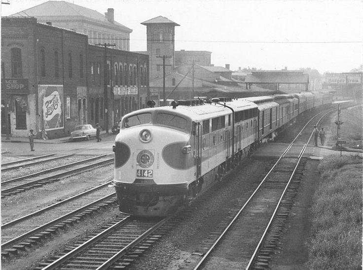 UNION STATION Open Durham Railroad Pinterest