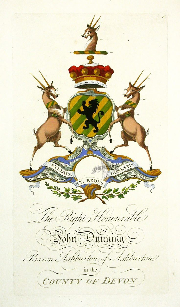 597 best coat of arms images on pinterest coat of arms crests
