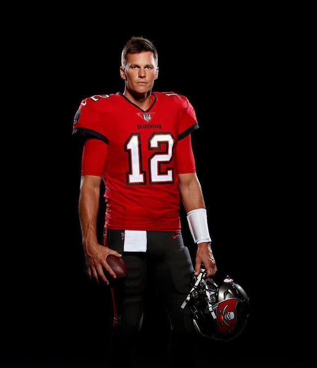 Instagram In 2020 Tom Brady Tom Brady Nfl Tampa Bay Bucs
