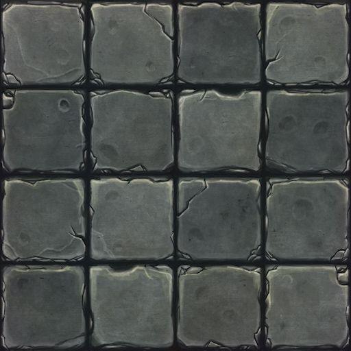 cartoon square stones texture - photo #9