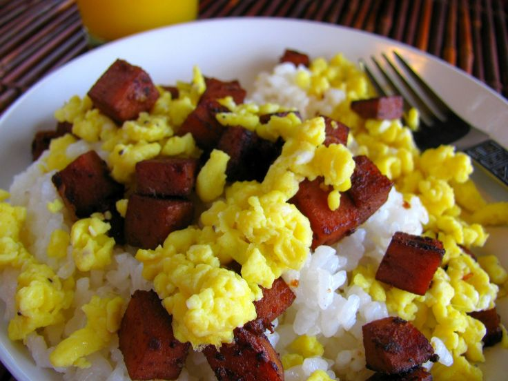 Eggs  shoes Spam Hawaiian cost and Rice low online shopping