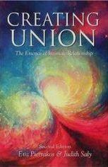 Eva Pierrakos   Creating Union