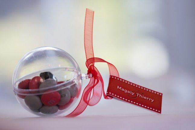 132 best Cadeaux invités images on Pinterest