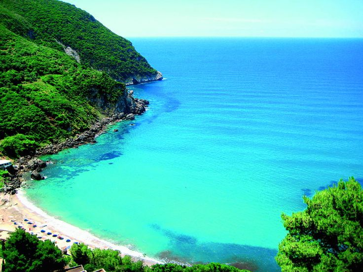Visit Corfu, one of the most beautiful and biggest islands in Greece! Corfu has great historical and archaeological heritage,gorgeous sights,landscapes and beaches ! Find a suite in one of our hotels and experience your vacations like never before ! Book early now for 2015 and save money and time!