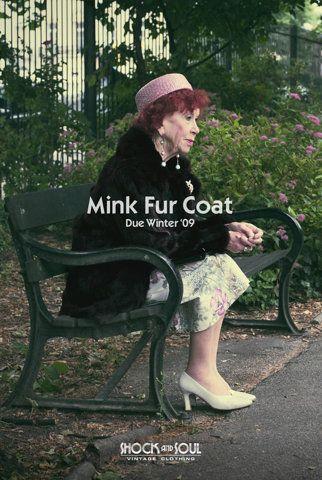 #minkfurcoat