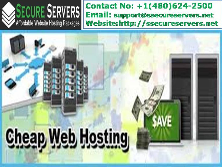 cheap website hosting,cheap web hosting,best hosting company  http://ssecureservers.net