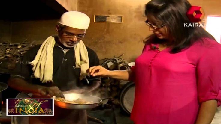 Hairstyle Ki Vidhi : 1000+ images about Biryani Corner on Pinterest Vegetables, Pakistani ...