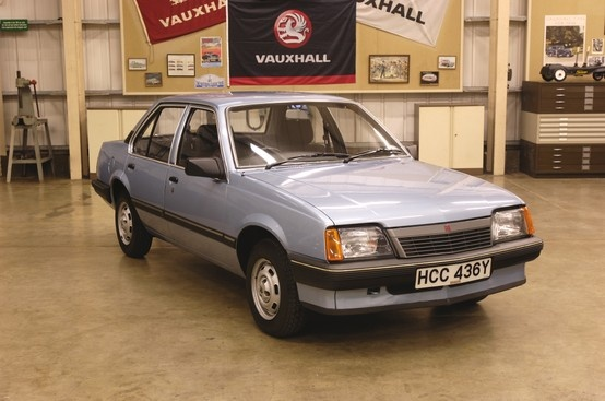 Best 25 Vauxhall Motors Ideas On Pinterest Classic Cars