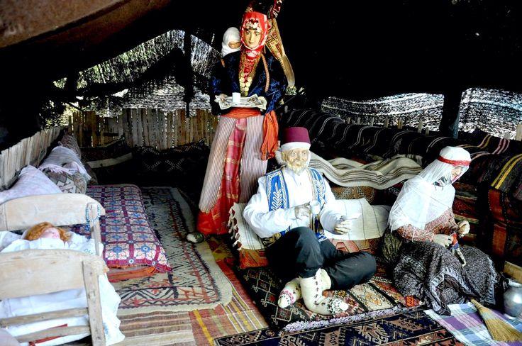 Kemer Antalya'ya, Antalya Kemer'e yakınlaştı