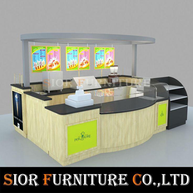 Retail Ice Cream boxes | Ice Cream Kiosk Design - Buy Ice Cream Kiosk,Ice Cream Kiosk,Ice Cream ...