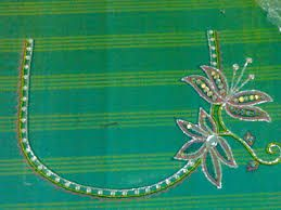 Image result for aariembroidery images
