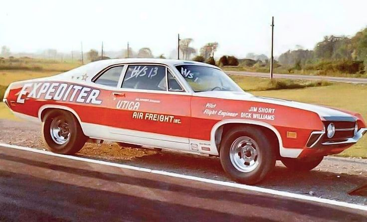 165 Best Torino Fairlane And Falcons Images On Pinterest