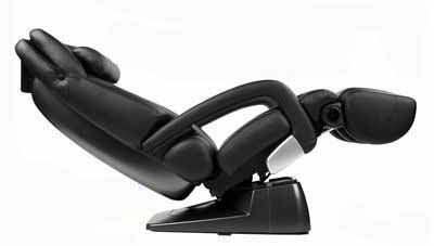 Human Touch HT-7450 Zero-Gravity Massage Chair