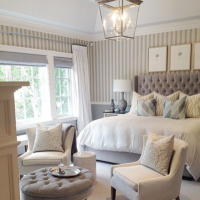 Graffiti Bedroom Design Ideas Sarah Richardson Bedroom Design Ideas Guest Bedroom Color Ideas Lavender Bedroom Decor: 17 Best Ideas About Sarah Richardson Bedroom On Pinterest