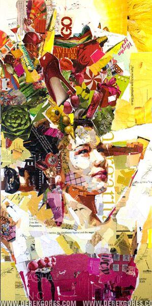derek gores collage | Derek_Gores_collage_14.jpg