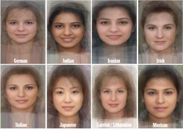 a look at japanese women in comparison to the american women Japanese women vs chinese women is not simple to distinguish because of their differential society why do japanese women look for men online why are there many japanese single girls signed up at japanese dating service why do japanese women go for american men.