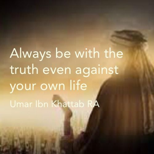 ibn taymiyyah quotes - Google Search