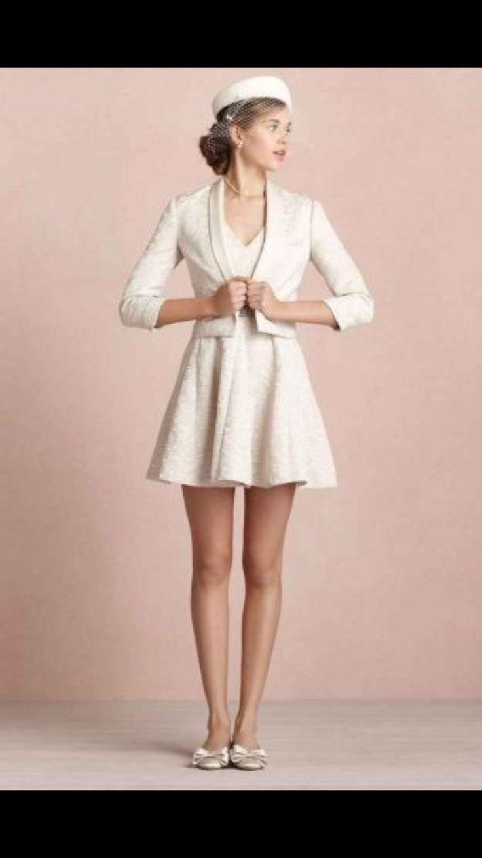 Asombroso Vestido De Novia Bella Cisnes Galería - Colección de ...