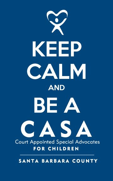 139 best CASA Court Appointed Special Advocates images on - casa volunteer sample resume