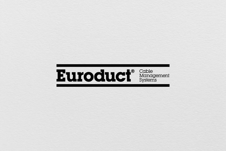 Euroduct. Manufacturing, Thailand