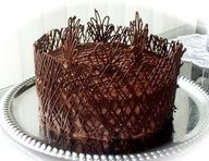 ... Chocolate, the Healthy One! | Pinterest | Chocolate Cakes, Chocolate