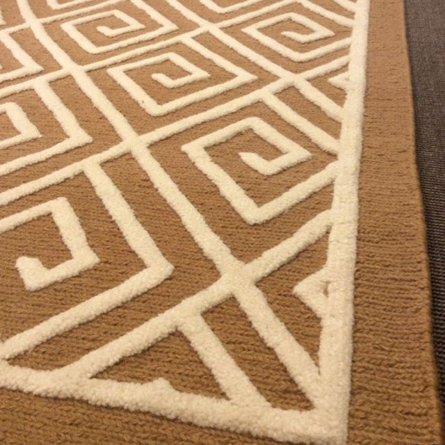 17 best images about tapis rugs on pinterest ikea ikea. Black Bedroom Furniture Sets. Home Design Ideas