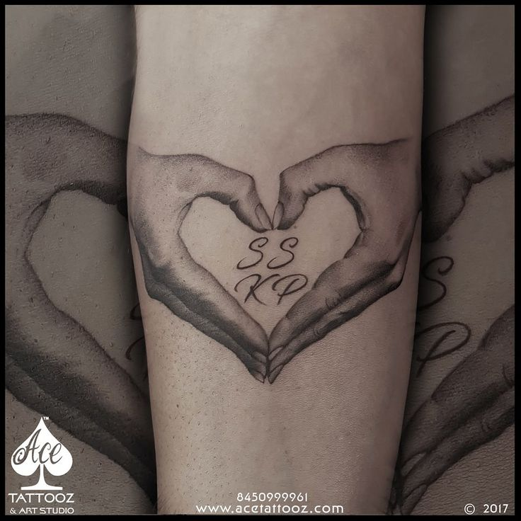8 Best Mom And Dad Tattoo Designs: 1000+ Ideas About Mom Dad Tattoos On Pinterest