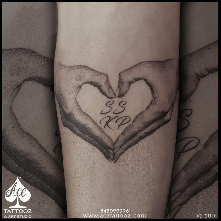www.acetattooz.com #acetattooz #acetattoozindia #acetattoozcolaba #acetattoozghatkopar #itsanacetattooz #besttattoostudio #tattoostudioinmumbai #tattooculture #tattoocultr #itattyou #tattoosinindia #lovetattoo #nametattoo #lovetattoo #forearmtattoo #blackandgreytattoo #familytatto