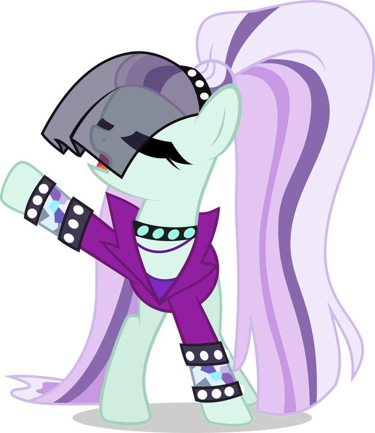 My Little Pony Countess Coloratura Cautare Google