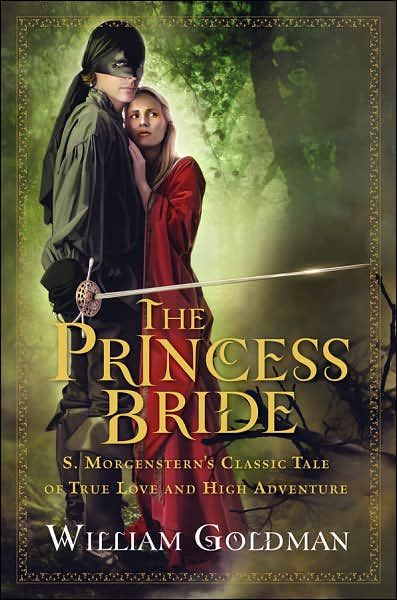 """322 Days-Romantic Films:Till Valentine's:  ...""""THE PRINCESS BRIDE""""... has an almost cult following. 'LOVE STORY Ad FAIRYTALE'  to + violence & not enough romance for some. Quirky! Wonder what a new version would be like given big budget, todays CGI/Film Technology, Tim Burton directs & Johny Depp as Westley. Blasphemy! I imagine  a darker LOTR feel/look. IMHO: not for kids 8-. Qt: """"My name is Inigo Montoya, you killed my father, prepare to die.""""  http://www.imdb.com/title/tt0093779/"""