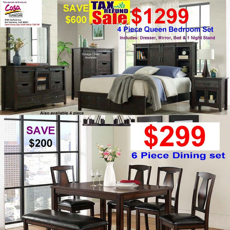 Pin By Casa Leaders Furniture On, Casa Leaders Furniture Bell Gardens Ca