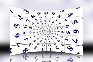 Cuál es tu número de la suerte y número de Trayectoria Vital o de Vida? Conócelos ahora!