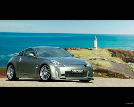 new z car release25 best ideas about New nissan z on Pinterest  New nissan New