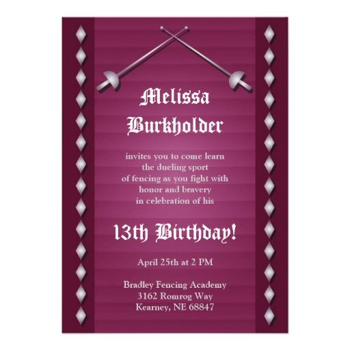 185 Best Images About Knight Birthday Theme On Pinterest