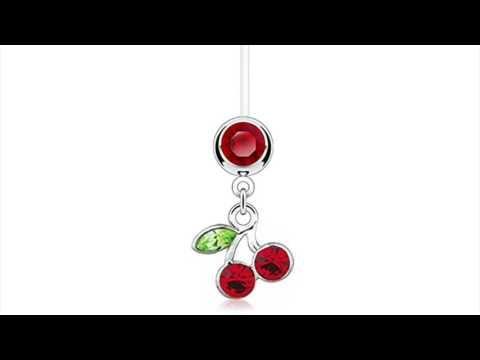 piercing nombril grossesse : https://piercing-pure.fr/86-piercing-nombril-grossesse #piercing #piercingnombril #piercinggrossesse #grossesse
