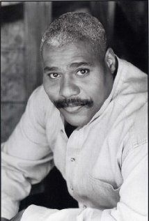 Bill Nunn, known for Spiderman and Do the Right Thing.   (Pittsburgh Native)  #pittsburgh #actor