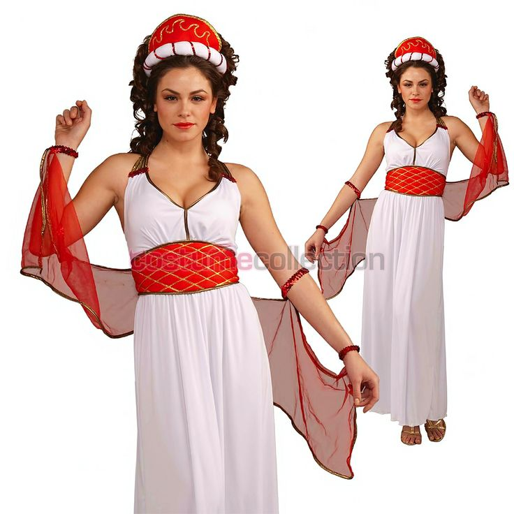 25 Best Ideas About Greek Mythology Costumes On Pinterest: Best 25+ Hera Greek Goddess Ideas On Pinterest