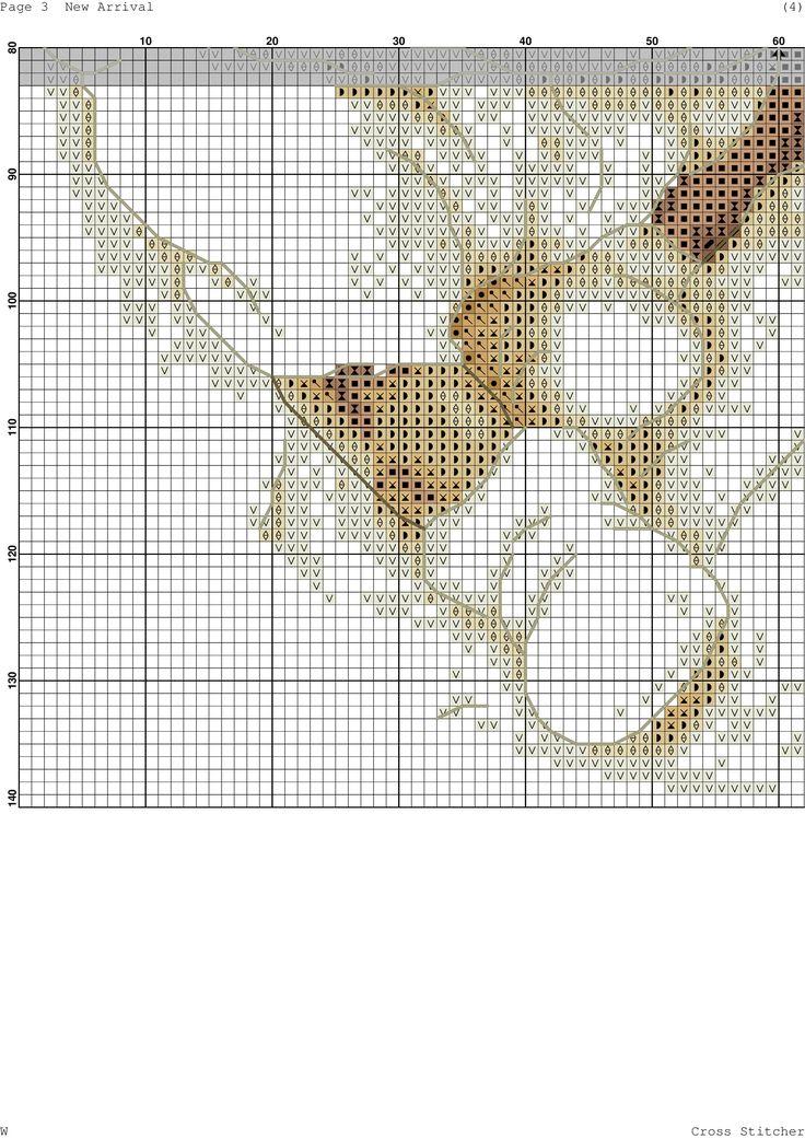 New_Arrival-003.jpg 2,066×2,924 píxeles