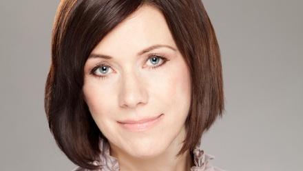 Anna Pogorzelska (Wirtualna Polska): w świecie internetu musisz dać się łatwo znaleźć