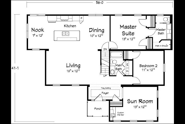 377 Best Images About House Plans On Pinterest European House Plans House Plans And Garage