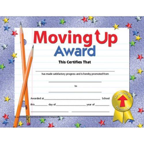 79 best Awards and Certificates images on Pinterest Seals - first place award certificate