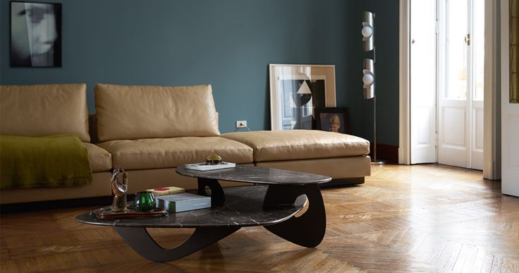 architecture interior desing home decor italy