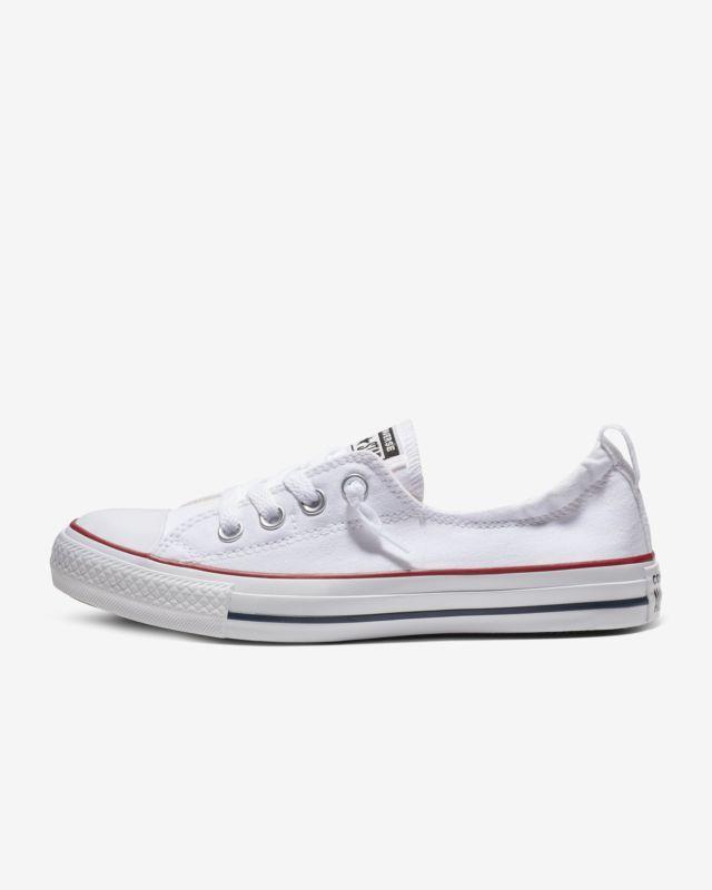 fa6161c51b6c Converse Chuck Taylor All Star Shoreline Women s Slip-On Shoe