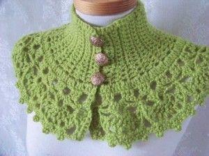 crochet-neckwear-1