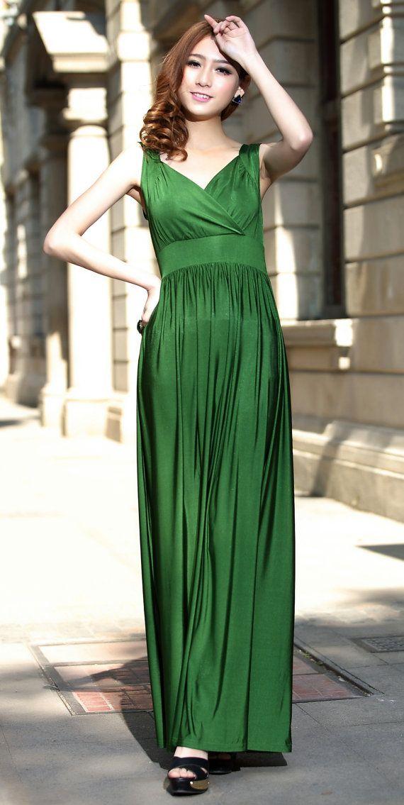 Wholesale Sage Green Maternity Dresses