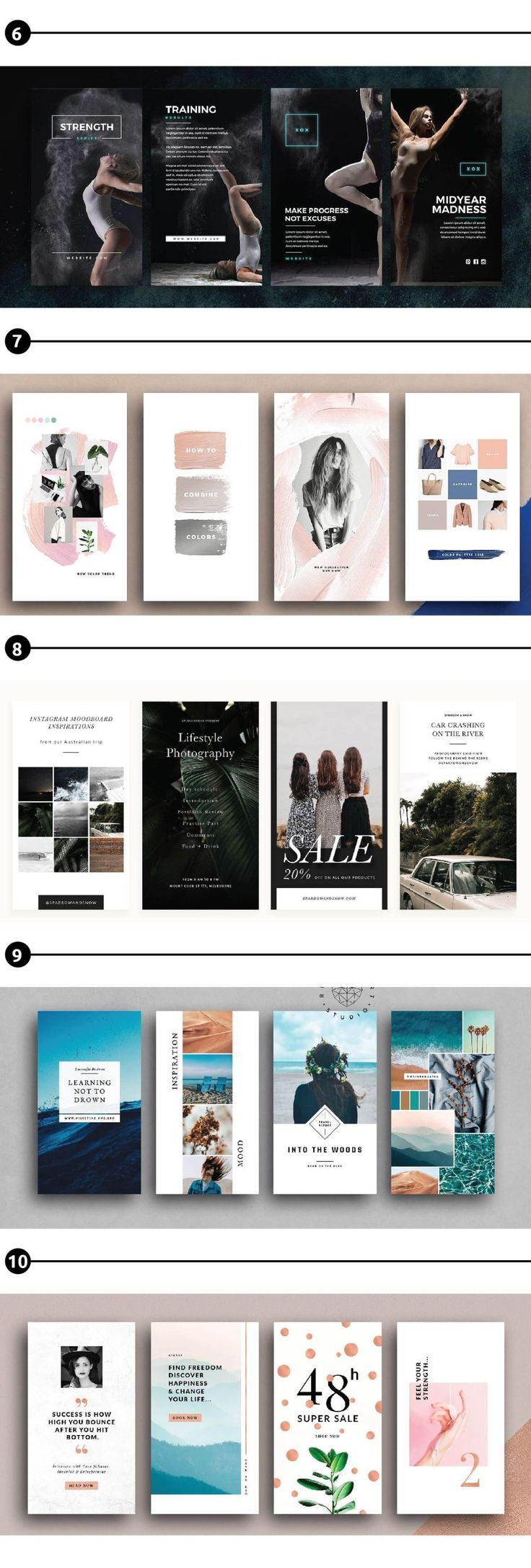 57 best General Graphic Design Inspiration images on Pinterest ...